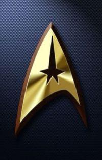 Le recensioni dell'Enterprise cover