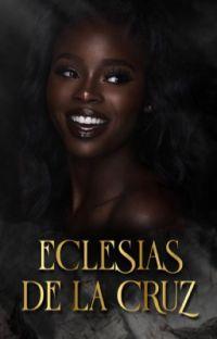Eclesias De la Cruz  cover