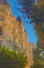見ぬが花 || 𝐆𝐞𝐧𝐬𝐡𝐢𝐧 𝐈𝐦𝐩𝐚𝐜𝐭 𝐎𝐧𝐞𝐬𝐡𝐨𝐭𝐬  by wisteriapath