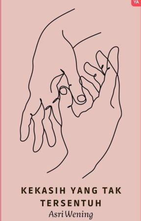 Mr. Don't Touch Me by YeniAryasri0