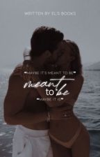 meant to be - t.s.h by elinmarie_