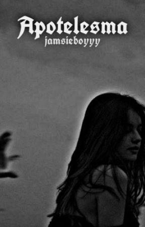 𝐴𝑝𝑜𝑡𝑒𝑙𝑒𝑠𝑚𝑎 ⋆ h.potter  by jamsieboyyy