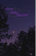 Dirty Little Secret - Karlnap by wilburhttps