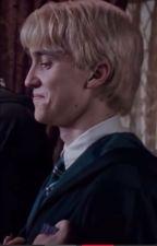Breaking Draco by moosbitch