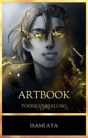 ARTBOOK {Isami Aya} by Isami_Aya