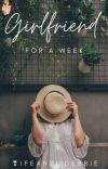 Girlfriend For a Week cover