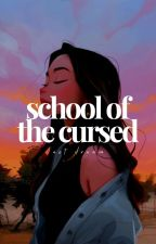 freaking crazy ↠ nct dream by noodleing