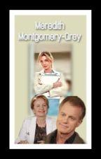 Meredith Grey-Montgomery  by MeredithxGreyx