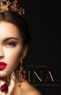 De Plebeya a Reina cover