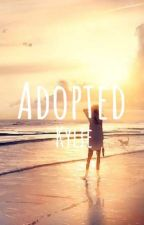 Adopted by Kylieshada58