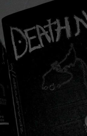 """""""I'm fine"""" / Hyunlix (Os) by arees-"""