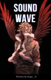 Sound Wave - Hawks x Reader cover
