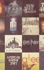 Hogwarts smuts by DinosaurDorthy666