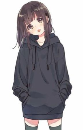 Various Females x Male Reader (Request Book) by Just__Forgotten