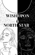 Wish Upon A North Star by _BasicAli_