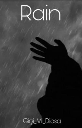 Rain {L.S} by Gigi_Mi_Diosa