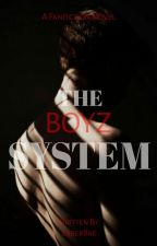 THE BOYZ SYSTEM | ON GOING by ErresBae
