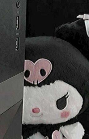 𝒢𝒶𝒸𝒽𝒶 ℬℴℴ𝓀 ♫︎ by __-Amane-Yugi-__