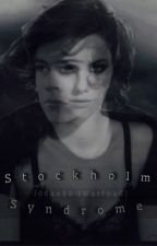 Stockholm Syndrome  by Iddea99