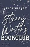 Moonstar Book Club [OPEN] cover