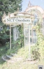 nct oneshots by pearfonts