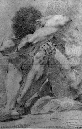 düş kuyusunda realite by poecrai