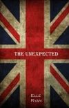 The Unexpected cover
