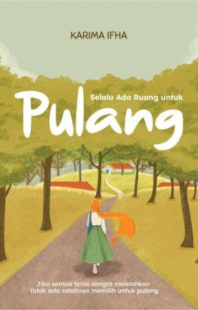 Tuhan, Izinkan Aku Hijrah. by Karimaifha