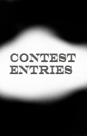 Contest Entries by S_R_Patra