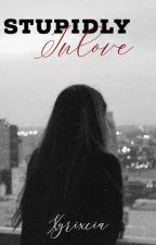 Fool in Love by JRHNCL