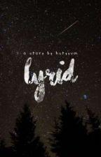 Lyrid by hstyyum