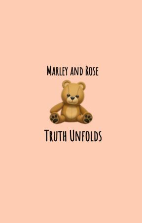 2.1 || TRUTH UNFOLDS (collab) by -BENOISTLUVBOT-