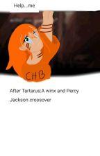 After Tarturus by katb789