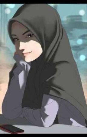 Sabr-ı Sükût 2.Seri (Aşk-ı Muhal) by selmamom
