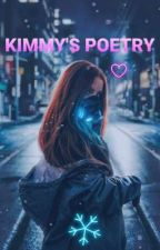 MY POEMS by KimmyRoza