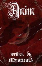 Anim ~Ateez~ by Mystical3