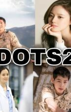 DOTS2 by wenxxiluv