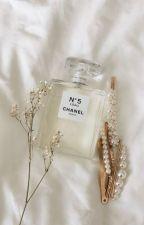 KotLC Oneshots by bookbug1_tiana4life