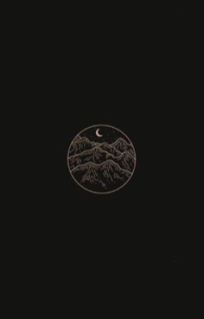 BLOOD AND CHOCOLATE | remus lupin¹ by -xrbarnxs