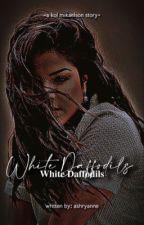 purity by ashryanne