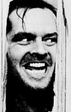 Jack Torrance x Fem! Reader Oneshots {REQUESTS CLOSED}  by ThatOddOne321
