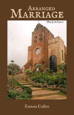 Arranged Marriage by keuno_o