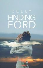 Finding Ford by dougmcquaid