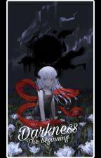 Krwawa Zemsta autorstwa Omoshiroishi