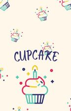 Cupcake - JATP by EmThe11twelve