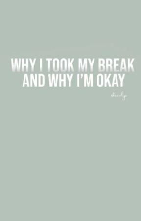 Why I Left Wattpad | Misc by shea-lyn