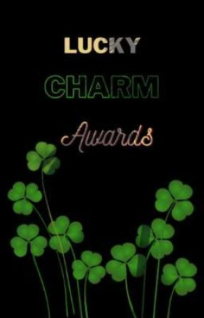 Lucky Charm Awards (Judges Needed) by The_Clover_Community
