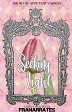 Seeking Light by chasingluna_