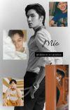 MÍO (XICHENG) cover