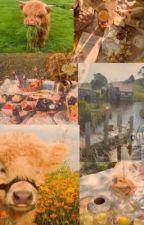 FLICKER-OCS,HEADCANONS,IRCQ,AND ONESHOTS by AnnikaQuincey